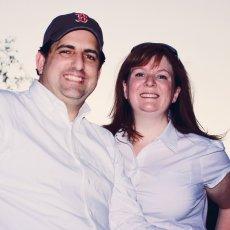 Our Waiting Family - Shea & Nicci