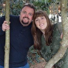 Our Waiting Family - Julio & Tessa