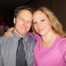 Our Waiting Family - Jim & Sarah