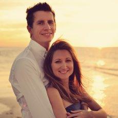 Our Waiting Family - Thomas & Kelly